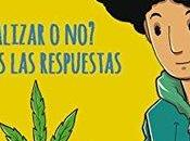 verde verdades Mario Melgar Adalid, Jorge Muñoz Reseña
