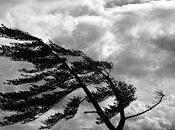 viento cuela rendijas