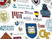 joven admitida universidades recibe ofertas beca millones dólares