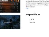 [RUMOR] PlayStation Store Microsoft listan multijugador línea entre funcionalidades