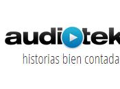¿Conocéis audiolibros?