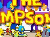 Simpsons, familia amarilla televisión estrena beat
