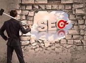 Consejos Para Principiantes Actividad Blogging Gestión Páginas
