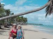 Viaje Santo Domingo, Isla Saona Punta Cana