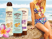 Hawaiian Tropic Silk Hidratatión Soft Defense