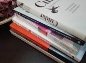 Algunos libros interesantes para profesionales psicología psicogerontología