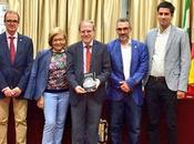 Presentación 'Bohemías' Sevilla