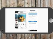 nuevas características sumarán pronto Instagram