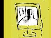 vida ventanas Andrés Neuman,Descargar gratis