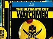 Videando: Watchmen. Ultimate