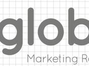 años Mglobal Marketing Razonable: Nueva imagen marca nueva
