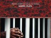"Presentación ""Diario buen recluso"" Sergio García Zamora Madrid"