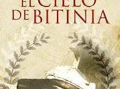 cielo Bitinia Miguel Ángel Manrique,Descargar gratis