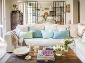 sofá blanco posible