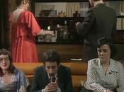 Abigail's Party 1977