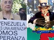 """Stella Calloni denuncia """"golpe maestro"""" Estados Unidos prepara contra Venezuela"""