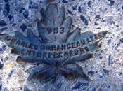 Cuadernos canadienses (VII): Montreal