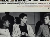 [Clásico Telúrico] Style Council Shout (1984)