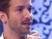 [VÍDEO] Pablo Alborán