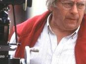 Fallecido Maestro Antonio Mercero.
