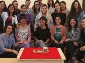 Noticia Opinión Málaga: Educación Montessori: aprender hacer guía niños.