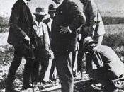 Pasos hacia guerra mundial (i): crisis manchuria, 1931