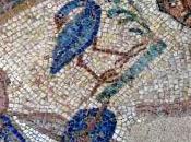 Urania Arato bodega romana Arellano
