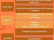 mega COMPRA SEMANAL LIDL CARREFOUR ¿realfood?
