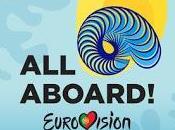 Festival Eurovision 2018: paz, amor, lágrimas gallina.