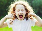 Combinando terapia aceptación compromiso interacción padres-hijos niño graves problemas conducta (PDF)