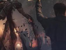 Vampyr tendrá único archivo guardado