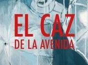 Feria Libro Toledo acoge presentación avenida', Joaquín Copeiro