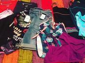 Vamos Shopping.... Bañadores, Modo Verano
