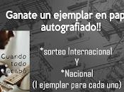 Concurso Nacional (España) Internacional!