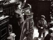 12.2. etapas políticas democracia. gobiernos UCD. golpe Estado febrero 1981. alternancia política: socialistas Partido Popular.