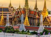 Tailandia días Ruta Completa
