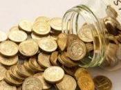 Levanta puños hasta levanten pensiones