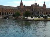 parque Sevilla