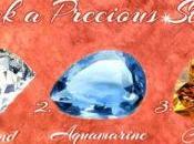 Escoge piedra preciosa favorita descubre personalidad oculta