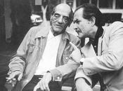Buñuel Venecia
