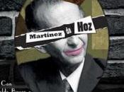 Martínez Hoz, nuevo Buenos Aires