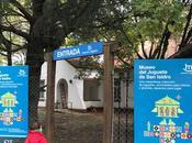 Museo Juguete Buenos Aires (San Isidro)