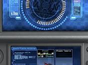 venta Shin Megami Tensei: Strange Journey Redux
