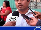 José Caico: GENTE ANHELA GOBERNANTES SEAN VERDADEROS CONOCEDORES HIJOS PUEBLO…