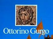 "Ottorino gurgo; ""pilatos""."