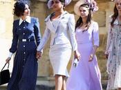 Priyanka Chopra boda príncipe Harry Megan Markle