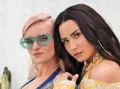 Demi Lovato participa nuevo single Clean Bandit, 'Solo'
