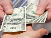 Cómo Cuánto Dinero Paga Google AdSense Clics Impresiones?