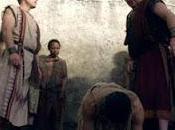 esclavitud. precio pagar rebelarse contra república romana.
