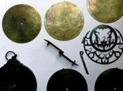 astrolabios Valencia Juan Madrid